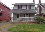Foreclosed Home in Akron 44320 542 GLENDORA AVE - Property ID: 3490502
