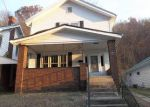 Foreclosed Home in Portsmouth 45662 572 GLENWOOD AVE - Property ID: 3490545