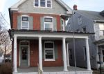 Foreclosed Home in Middletown 17057 54 N PINE ST - Property ID: 3490645