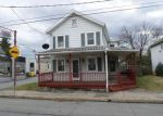 Foreclosed Home in Highspire 17034 251 2ND ST - Property ID: 3490663