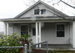 Foreclosed Home in Charleroi 15022 800 CONRAD AVE - Property ID: 3490675