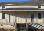 Foreclosed Home in Spartanburg 29307 790 RIVER DR - Property ID: 3490705