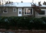 Foreclosed Home in Wenatchee 98801 308 RAMONA AVE - Property ID: 3491067