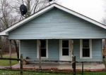 Foreclosed Home in Morgantown 46160 89 POPLAR ST - Property ID: 3491452