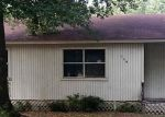Foreclosed Home in Cleveland 77328 550 TRAILS END DR - Property ID: 3491534