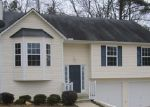 Foreclosed Home in Adairsville 30103 39 OAK GROVE LN NW - Property ID: 3491556