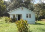 Foreclosed Home in Cartersville 30120 80 BAKER RD SW - Property ID: 3491595