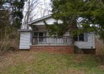 Foreclosed Home in Mc Caysville 30555 17 N RYDER ST - Property ID: 3491609