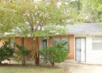 Foreclosed Home in Little Rock 72204 3112 POTTER ST - Property ID: 3491631