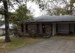 Foreclosed Home in North Little Rock 72118 5020 LYNN LN - Property ID: 3491643