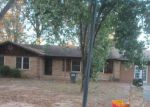 Foreclosed Home in Jacksonville 72076 504 HAPSBURG ST - Property ID: 3491654