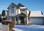 Foreclosed Home in Wenatchee 98801 701 KRIEWALD CT - Property ID: 3491854