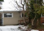 Foreclosed Home in Wenatchee 98801 1918 WELLINGTON PL - Property ID: 3491898