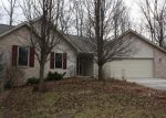 Foreclosed Home in Crossville 38558 32 RIDGE CREST CT - Property ID: 3492190