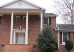 Foreclosed Home in Spartanburg 29302 3510 E CROFT CIR - Property ID: 3492230