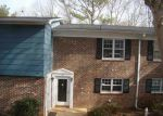 Foreclosed Home in Spartanburg 29307 111 FERNRIDGE DR - Property ID: 3492242