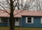 Foreclosed Home in Newville 17241 2258 PINE RD - Property ID: 3492440