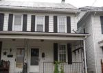 Foreclosed Home in Lemoyne 17043 125 HERMAN AVE - Property ID: 3492447