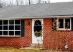 Foreclosed Home in York Springs 17372 179 HARRISBURG ST - Property ID: 3492486