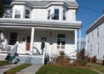 Foreclosed Home in Harrisburg 17103 2722 BOAS ST - Property ID: 3492497