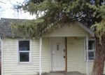 Foreclosed Home in Klamath Falls 97601 3720 EMERALD ST - Property ID: 3492548