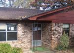 Foreclosed Home in Poteau 74953 2900 WITTEVILLE DR - Property ID: 3492615