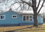Foreclosed Home in Dayton 45431 442 TRAVIS DR - Property ID: 3492661