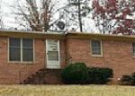 Foreclosed Home in Ararat 27007 1111 RADAR RD - Property ID: 3492809