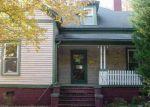 Foreclosed Home in Burlington 27215 501 PEELE ST - Property ID: 3492882