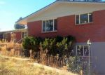 Foreclosed Home in Los Alamos 87544 157 VENADO ST # 1 - Property ID: 3493173