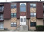 Foreclosed Home in Keansburg 7734 98 BEACHWAY AVE UNIT 10 - Property ID: 3493288