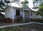 Foreclosed Home in Lincoln 65338 28199 NEWMAN LN - Property ID: 3493546