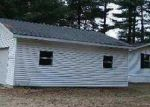 Foreclosed Home in Bannister 48807 22735 W PEET RD - Property ID: 3493788