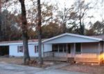 Foreclosed Home in Pell City 35128 2709 GOLF COURSE RD - Property ID: 3494052