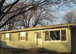 Foreclosed Home in Rochelle 61068 115 JEFFERY AVE - Property ID: 3494207