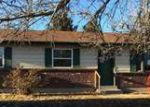 Foreclosed Home in Denver 80239 5545 CROWN BLVD - Property ID: 3494475