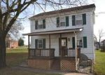 Foreclosed Home in Gettysburg 17325 4 HANOVER ST - Property ID: 3494693