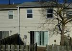 Foreclosed Home in Glen Burnie 21061 213 ALLEN RD - Property ID: 3494705