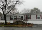Foreclosed Home in Hanover 21076 129 CHESAPEAKE MOBILE CT - Property ID: 3494715