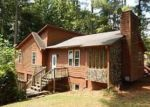 Foreclosed Home in Woodstock 30189 302 HIDDEN CT - Property ID: 3494841