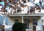 Foreclosed Home in Cleveland 44111 3283 W 125TH ST - Property ID: 3494988