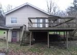 Foreclosed Home in Hubbard 44425 1410 STATE ROUTE 7 - Property ID: 3494997