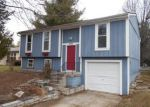 Foreclosed Home in Powell 43065 2032 WOLVERHAMPTON RD - Property ID: 3495003