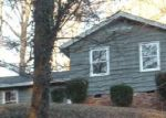 Foreclosed Home in Spartanburg 29307 701 DUPRE DR - Property ID: 3495056