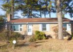 Foreclosed Home in Richmond 23234 5954 BELMONT RD - Property ID: 3495091