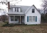 Foreclosed Home in Stanley 28164 110 S BUCKOAK ST - Property ID: 3495303