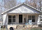 Foreclosed Home in Gastonia 28054 808 E HARRISON AVE - Property ID: 3495597