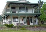 Foreclosed Home in Montague 96064 10303 OMEGA RD - Property ID: 3495725