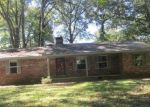 Foreclosed Home in Jacksonville 72076 1018 TOWERING OAKS DR - Property ID: 3495741