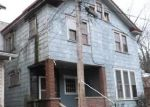 Foreclosed Home in Clarksburg 26301 209 MEIGS AVE - Property ID: 3495935